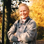 Foto Elisabeth