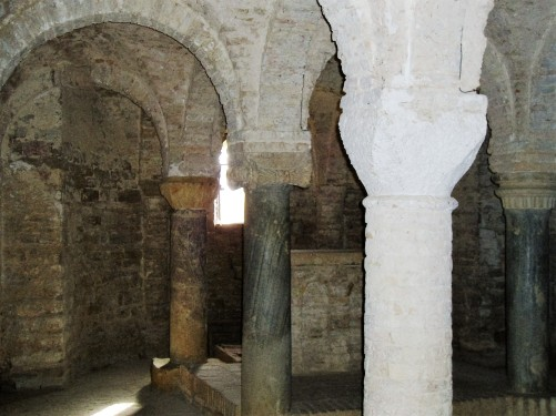 Mausolei foto 10 Sant'Angelo di Montespino.JPG