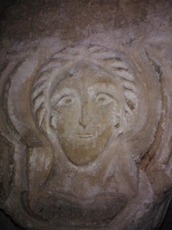 Mausolei foto 16 Valfucina foto di Luigi (2).jpg