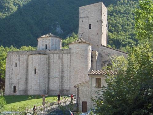 Mausolei foto 2 San Vittore.JPG