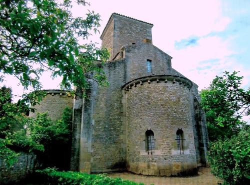 Mausolei foto 3 Germigny.jpg