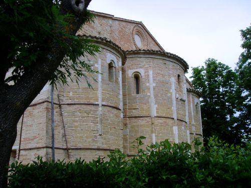Mausolei foto 6 Rambona.JPG