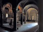 Mausolei foto 8 cripta Rambona.jpg